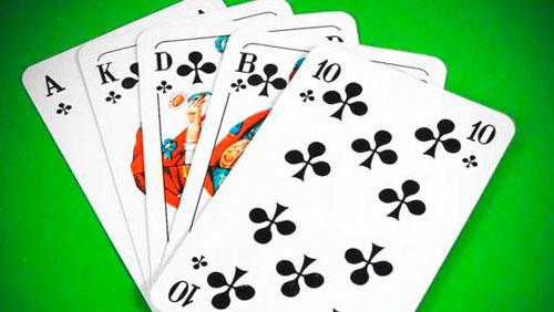 Игры в карты все виды играть бесплатно какие игры можно играть в карты правила