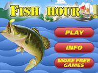 бесплатная игра.уральская рыбалка