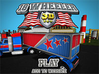 Игра Happy wheels в аду