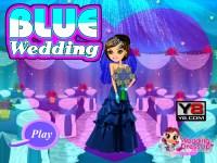 Игры для свадьбы маленькой