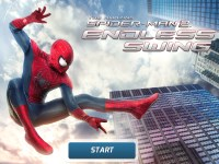 Игра The amazing spider man 2012