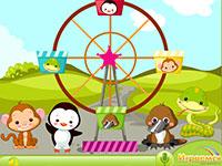 igri-karusel-igri-besplatno