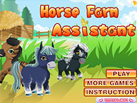 joy pony играть онлайн без скачивания