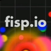 Игра Figet spinner idle
