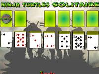 Играть онлайн черепашки ниндзя в карты играть в игровые автоматы в виртуальное казино