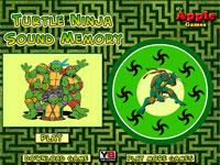 Играть онлайн черепашки ниндзя в карты как открыть в интернете игровые автоматы