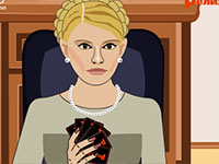 Играть в карты с тимошенко бесплатно индевор старфире голден дреам