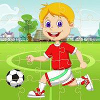 Игры футбол играть карты игровые аппараты эльдорадо приложения