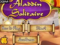 Алладин карты играть онлайн платья казино размер в размер