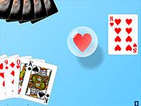 Игра солнышко в карты играть онлайн шарарам играть без шарарам карты бесплатно