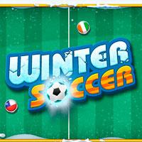 играть футбол картами онлайн