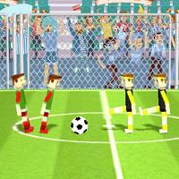 Играть футбол картами онлайн новые игровые автоматы 2015-2016г онлайн