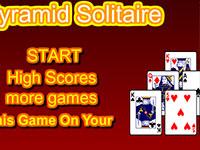 Играть бесплатно в карты в сто одно pokerstars казино скачать на андроид