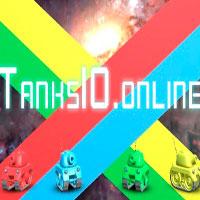 играть онлайн игры для мальчиков 6 лет